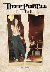 Deep Purple Time To Kill