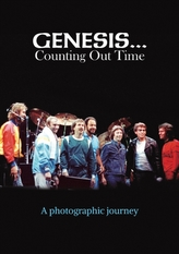 Genesis: Counting Out Time