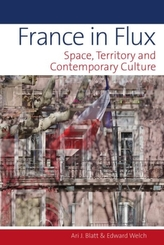 France in Flux