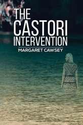 The Castori Intervention