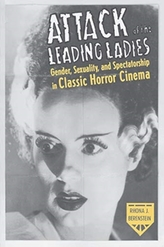Attack of the Leading Ladies