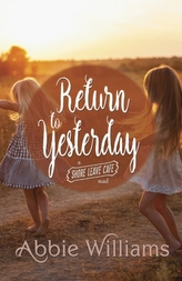 Return to Yesterday
