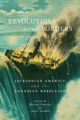 Revolutions across Borders