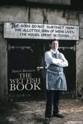 The Wet Fish Book
