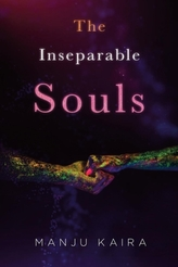 The Inseparable Souls