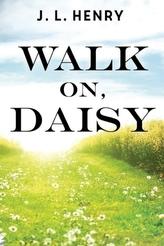 Walk on Daisy