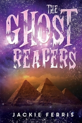 The Ghost Reapers