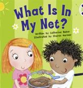 What is in My Net?