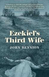 Ezekiel's Third Wife