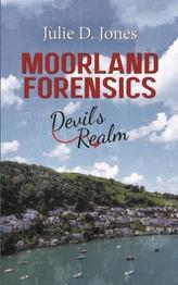 Moorland Forensics - Devil's Realm