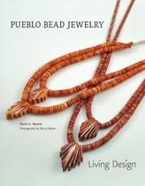 Pueblo Bead Jewelry