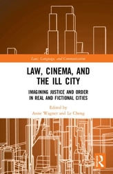 Law, Cinema, and the Ill City