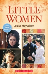 Little Women - Out of Print