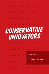 Conservative Innovators