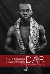 Carlo Mari: Passage through Dar