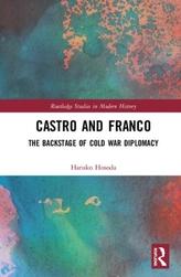 Castro and Franco