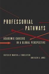 Professorial Pathways