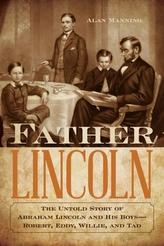Father Lincoln
