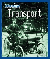 Info Buzz: History: Transport