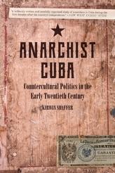 Anarchist Cuba