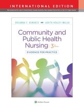 Community & Public Health Nursing