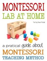 Montessori Lab at Home