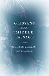 Glissant and the Middle Passage