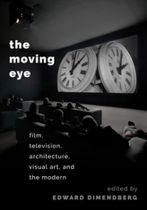 The Moving Eye