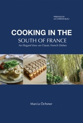 Cooking in the South of France
