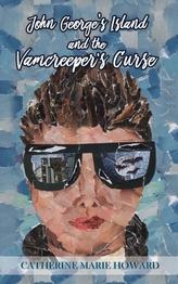 John George's Island and the Vamcreeper's Curse