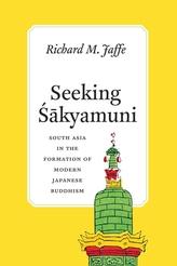 Seeking Sakyamuni
