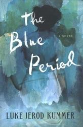 The Blue Period