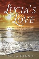 Lucia's Love
