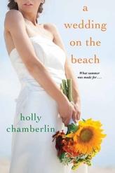 A Wedding on the Beach