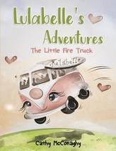 Lulabelle's Adventures
