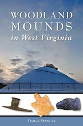 WOODLAND MOUNDS IN WEST VIRGINIA