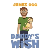 Daddy's Wish