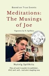 Meditations: The Musings of Joe