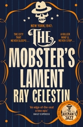 The Mobster\'s Lament