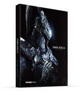 Dark Souls Remastered Collector\'s Edition Guide