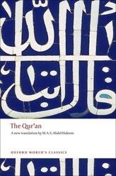 The Qur\'an