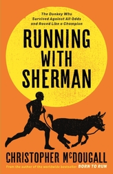 Running with Sherman