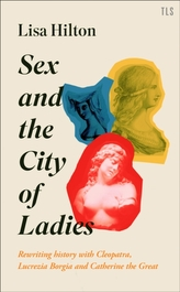 Sex and the City of Ladies