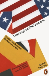 Learning from the Germans