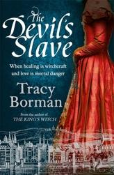 The Devil\'s Slave