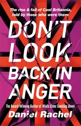 Don\'t Look Back In Anger