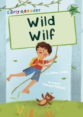 Wild Wilf