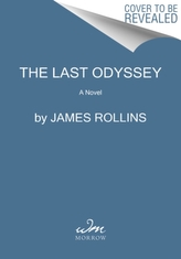 The Last Odyssey