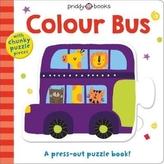 Colour Bus