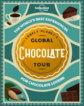 Lonely Planet\'s Global Chocolate Tour
